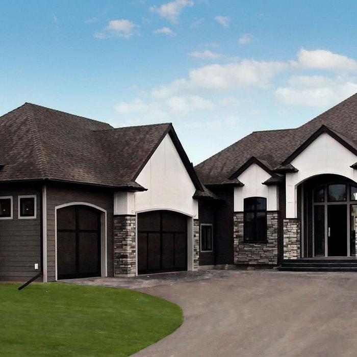 Taylor Estates Dream Home