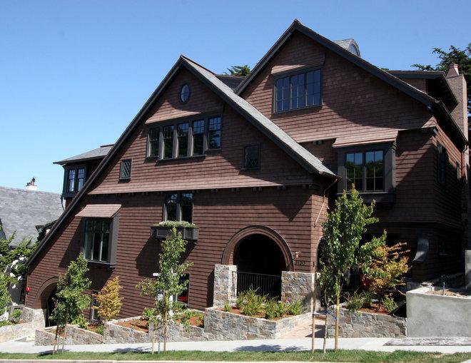 Shingle style architecture characteristics ideas home for Shingle style architecture