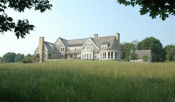 Ten Acre Meadow