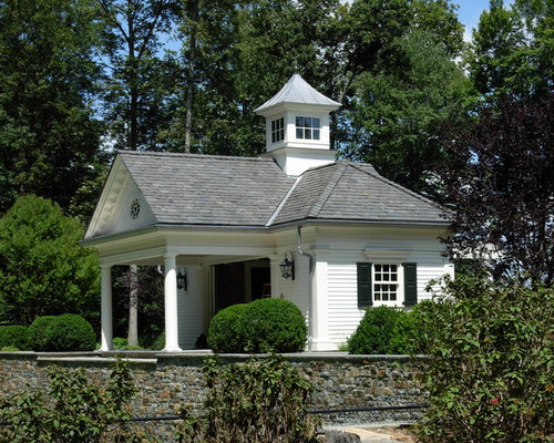 Cupola houzz for Victorian cupola