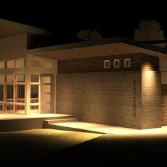 Tevis Architects Lenexa Ks Us 66215