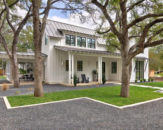 Farmhouse Exteriors farmhouse exterior home design ideas, remodels & photos