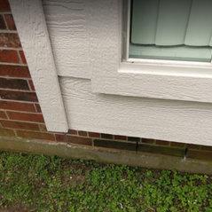 Texas Home Exteriors The Woodlands Tx Us 77380