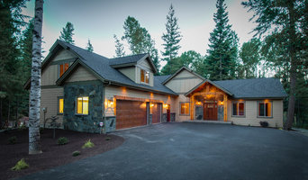 The 2014 Parade of Homes