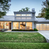 The Top 5 Houzz TV Episodes of 2019