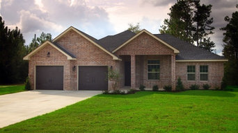Best 15 Home Builders In Gulfport Ms