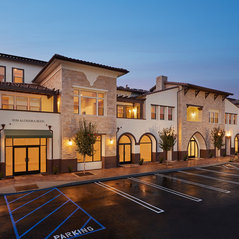 City Ventures Reviews Amp 4 Projects Irvine Ca