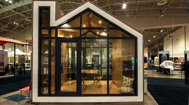 Modern  by The Bunkie Co.