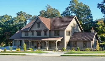 The Carolina Lodge