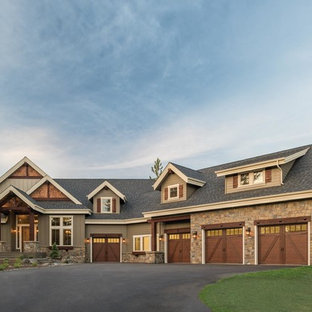 """The Carriage House """"2016 Parade of Homes"""""""