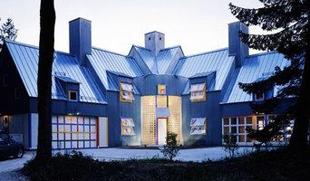 The Crayola House