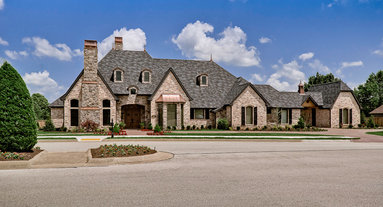 Best 15 Home Builders Construction Companies In Houston Tx Houzz