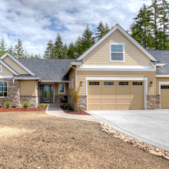 Macfarlane Homes Llc Renton Wa Us