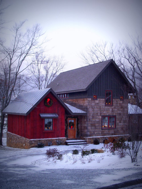 Burnished Slate Home Design Ideas Pictures Remodel And Decor