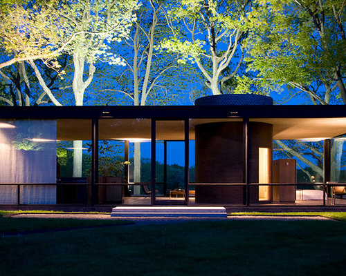 Marvelous Small House Architecture Design Ideas Pictures Remodel And Decor Largest Home Design Picture Inspirations Pitcheantrous