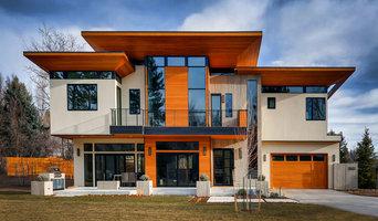 The Hoefling House