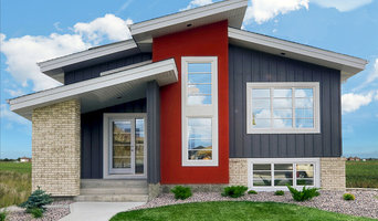 Best Home Builders in Winnipeg, MB - Find Top Rated Home Builders ...