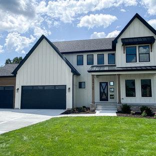 The Madison  | Stewart Ridge Plainfield, IL