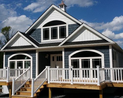 Skymark Homes Reviews
