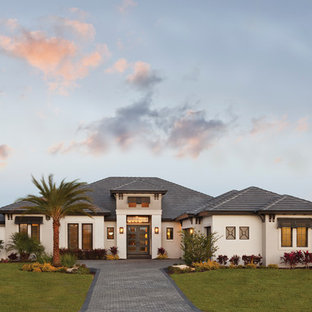The Milina by John Cannon Homes