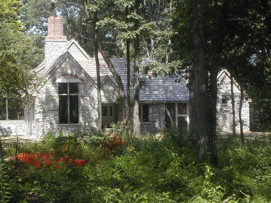 The Millstone in Morningside