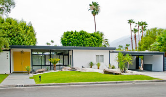 The Park Residence - Palm Springs