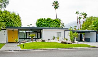The Park Residence - Palm Springs