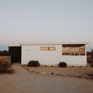 30 Trendy Contemporary Exterior Home Design Ideas - Pictures of Contemporary Exterior Home ...