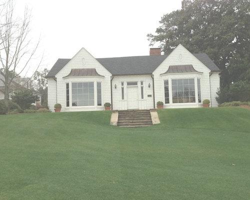 The Wallace House Augusta GA