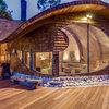 Architecture : Le renouveau de la Wave House