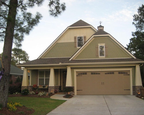 Houzz Half Hipped Roof Design Ideas Amp Remodel Pictures
