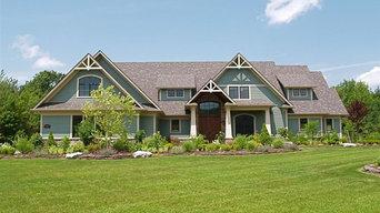 Thomas Johnson Homes - #2