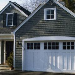 Classic Door Company Westwood Nj Us 07675