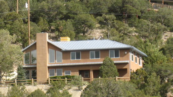Tijeras 2nd story addition