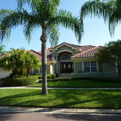 Suncoast Roofing Solutions Tampa Fl Us 33626