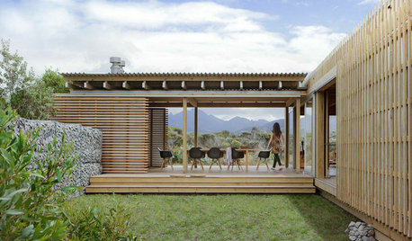New zealand homes for Beach house builders new zealand