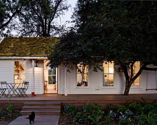 Ranch House Remodel ranch house remodel photos | houzz
