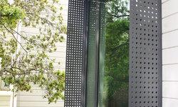 Todd Davis Architecture