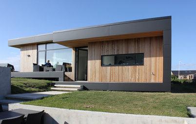Il Solare Termico in Casa per Riscaldare Acqua e Ambienti