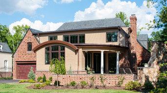 Tonbridge Modern Open Addition