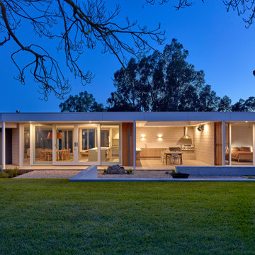 Torrens Valley House