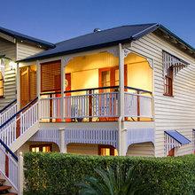 Renovation Challenge: The Classic Queenslander