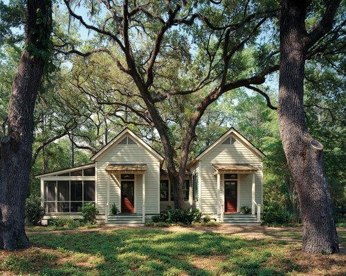 Small House Architecture DesignHouzz