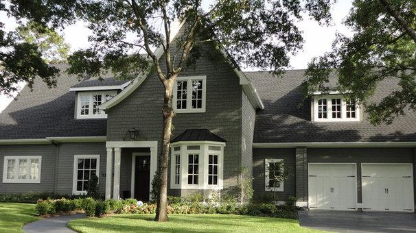 falstone paint colors exterior and interior. Black Bedroom Furniture Sets. Home Design Ideas