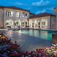 La mejor casa del mundo angel - Las mejores casas del mundo ...