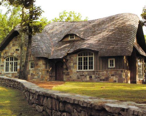 Storybook Homes Long Island Ny