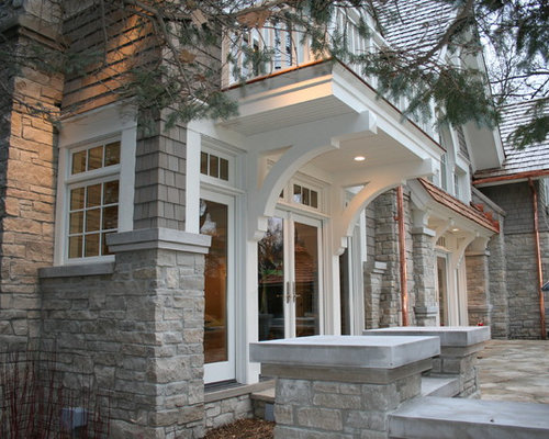 Design Homes Fond Du Lac