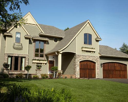 Terratone Home Design Ideas Pictures Remodel And Decor