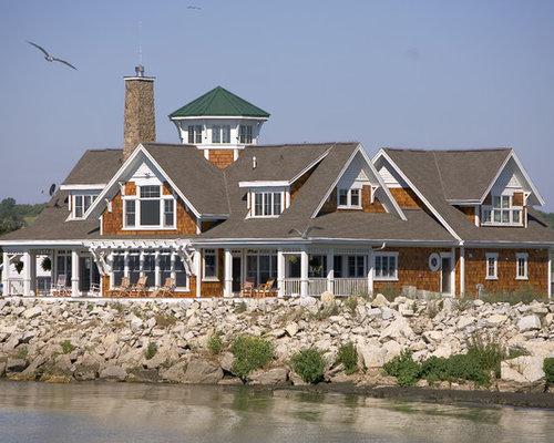 Crows Nest Home Design Ideas Pictures Remodel And Decor