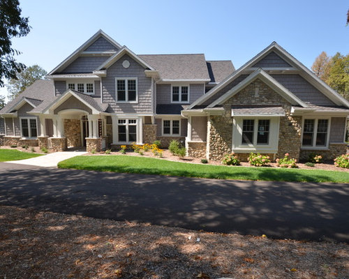 Certainteed granite gray vinyl siding ideas pictures remodel and